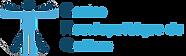 logo CHQ.png