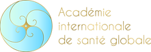 academie-internationale-logo.png