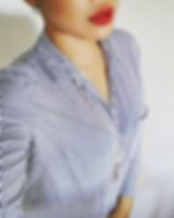 Instagram Siane Cosmetics - atelier de création de make up sur mesure
