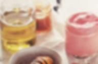 Atelier de création de rouge à lèvre fait maison