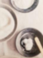 Vos cosmétiques sur mesure à Lyon Siane Cosmetics