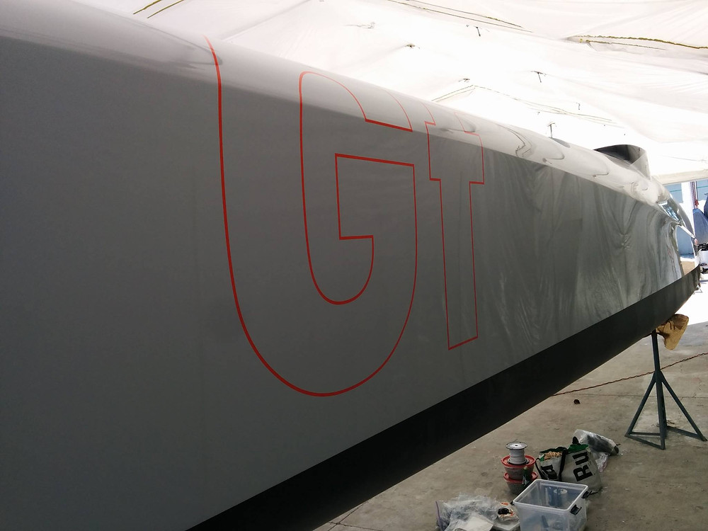 GF.jpg