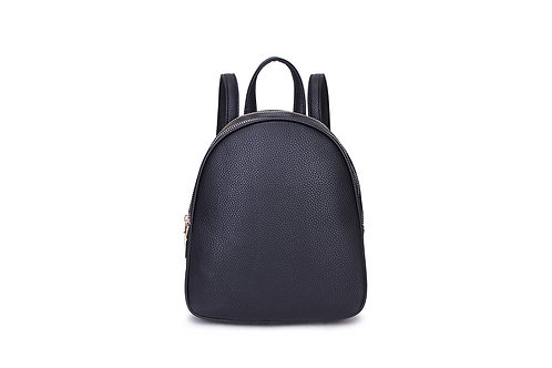 Tara Backpack Black