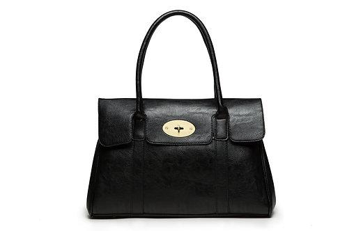 Melissa Handbag Black