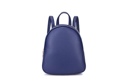 Small Backpack Navy