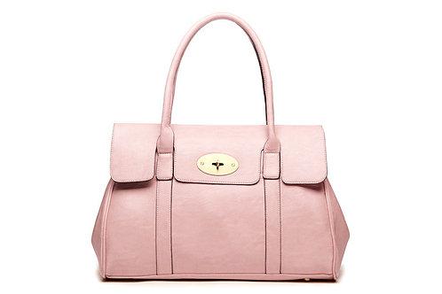 Melissa Handbag Pink