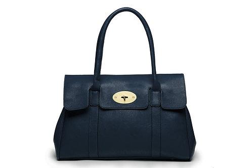 Melissa Handbag Azure