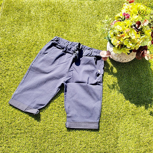 Magic Shorts Size  1 Navy