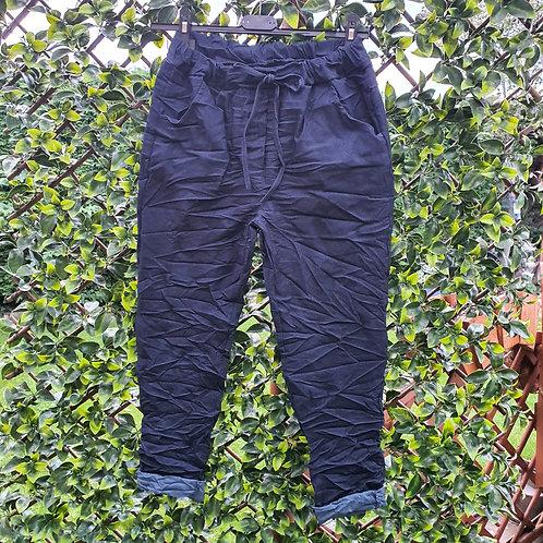 Magic Jeans size 1 Dark