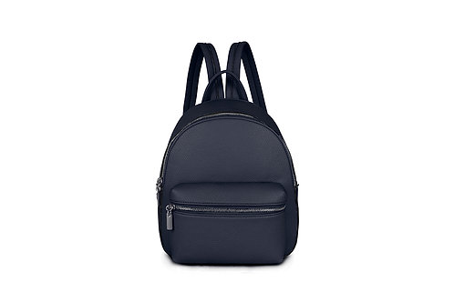 Suzy Backpack Navy