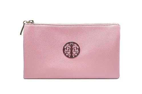 Suka Over the Body Bag Pink