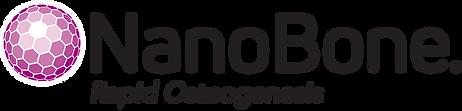 nanobone_horiz.png