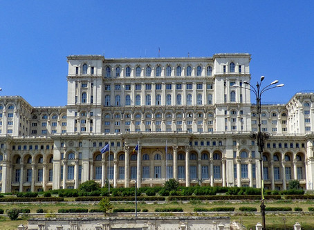 3 Communist landmarks in Bucharest you should not miss