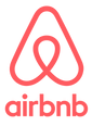 kisspng-airbnb-logo-coupon-privately-hel