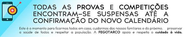 TAG Avisos - FEGOTARCO.jpg