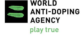 wada-anti-doping.jpg