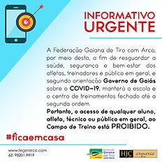 Avisos - FEGOTARCO.jpg
