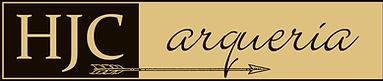 HJC Arqueria.jpg