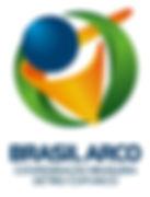 logo-CBTARCO-completo - Copia.jpg