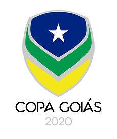 Copa_Goiás_2020.jpg
