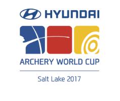 Seletiva Copa do Mundo - Salt Lake City-EUA