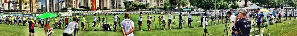 Campeonato Brasileiro 2015_01.jpg