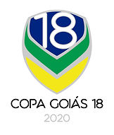 Copa_Goiás_18_-_2020.jpg