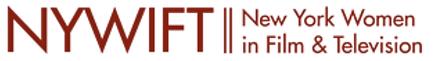 NYWIFT Logo.png