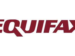 October 2017: Equifax Breach