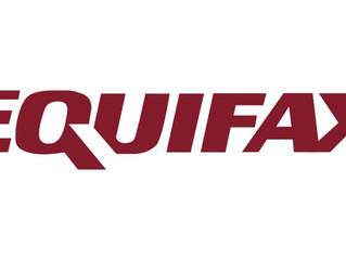 October 2017: Equifax Breach