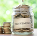 September 2020: Should you leave your retirement account at a former employer?