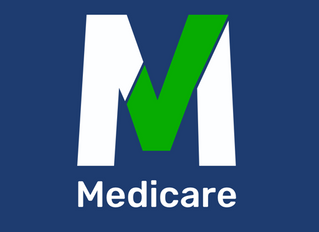 September 2019: The Basics of Medicare