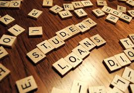 June 2019: Taking Out Student Loans