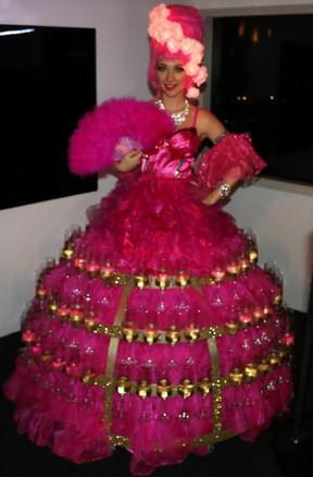 Champagne Skirt.JPG