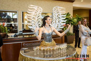 strolling tables wings.jpg