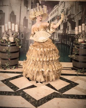 renaissance champagne skirt_edited.jpg