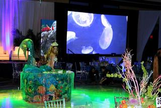 under water theme event.JPG