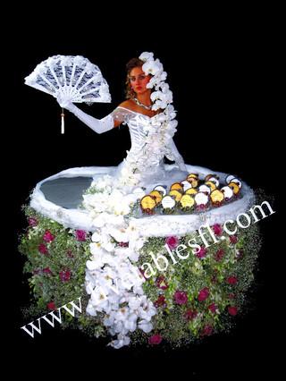 Flower Garden strolling table_edited.jpg