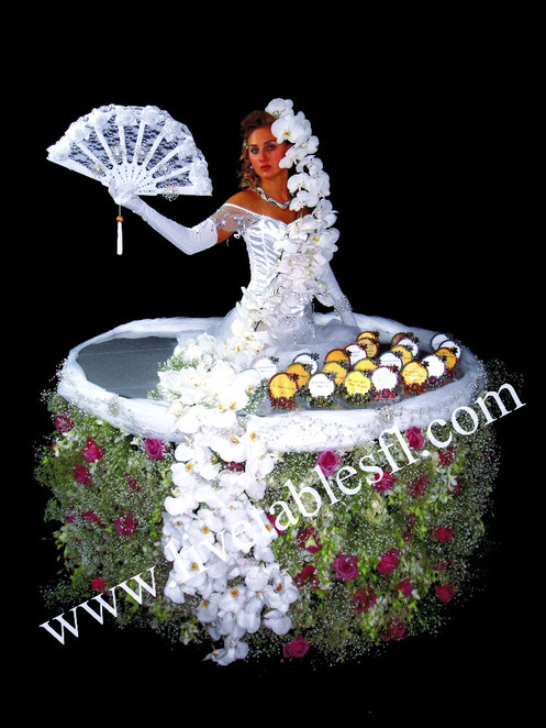Flower Garden strolling table_edited.jpg