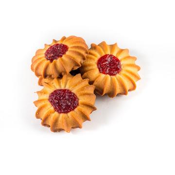 Печенье курабье «Бакинское»