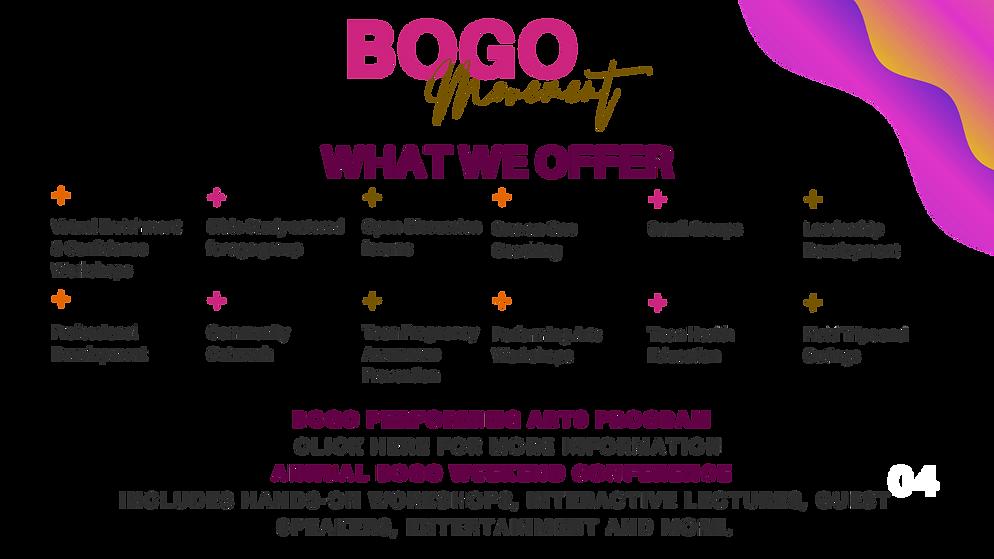 BOGO Presentation (2).png