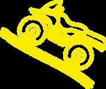 sergioatv-logo.png