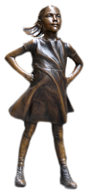 fearless girl png solo.png