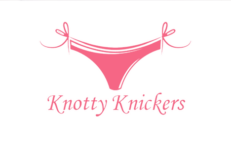 Knotty Knickers Logo.png