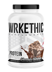 https___www.wrkethicsupps.com.png