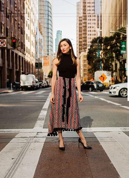 https___www.elle.com_fashion_a15895336_k