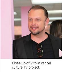 Vito Glazers Cancel Culture.png