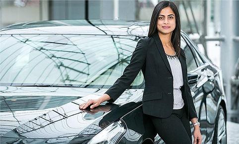 GM first Women CFO-2a.jpg