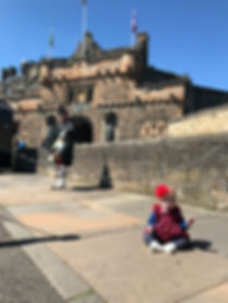 Edinburgh Scotland.jpg