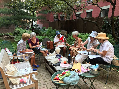 http___www.wooln-ny.com_the-knitting-cre